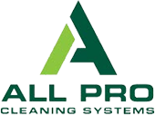 All Pro Franchising International logo