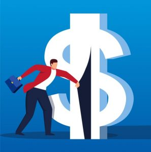 costs to open a commercial cleaning company