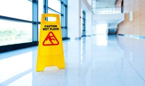 opening a commercial cleaning franchise